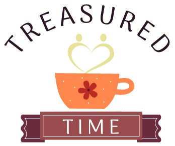 Treasured Time